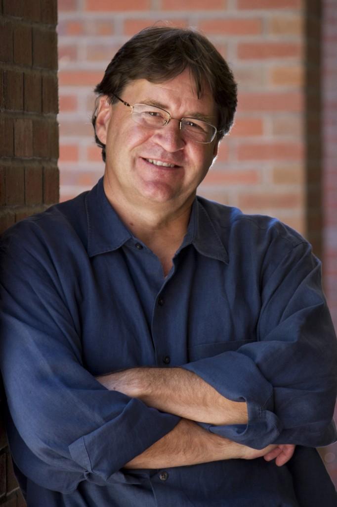 Jay Fife_CEO & Founder of FusePhase